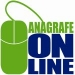 Anagrafe on-line